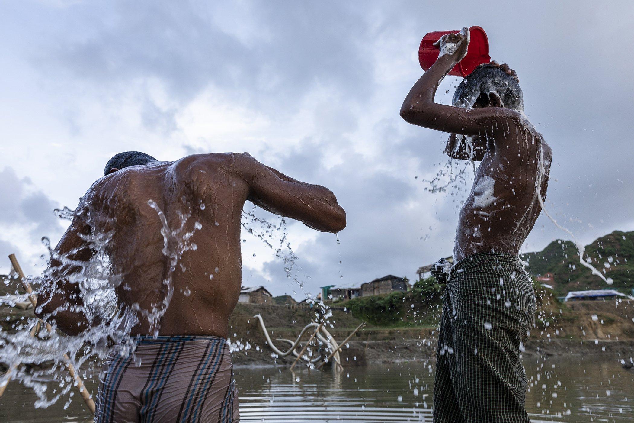 UNICEF-Water-Sanitation-Around-The-World-Report-2019-004.jpg