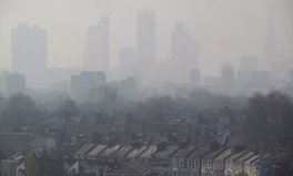 Article: Every Car in London Costs the NHS £8,000 Because Air Pollution Blows