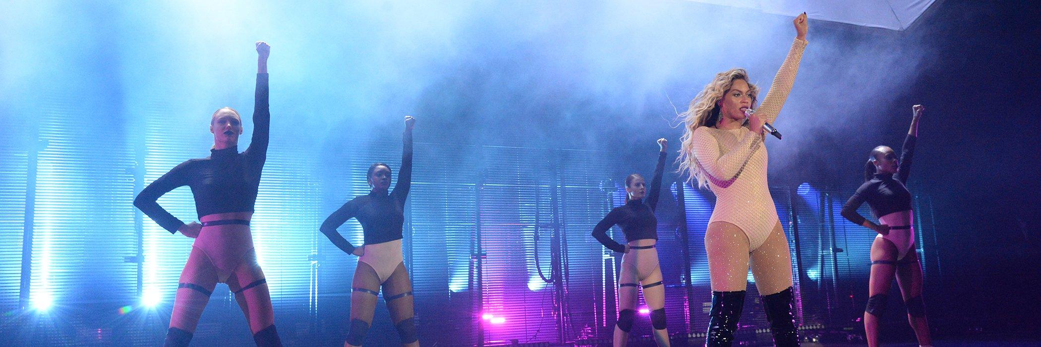 Beyonce-Festival.jpg