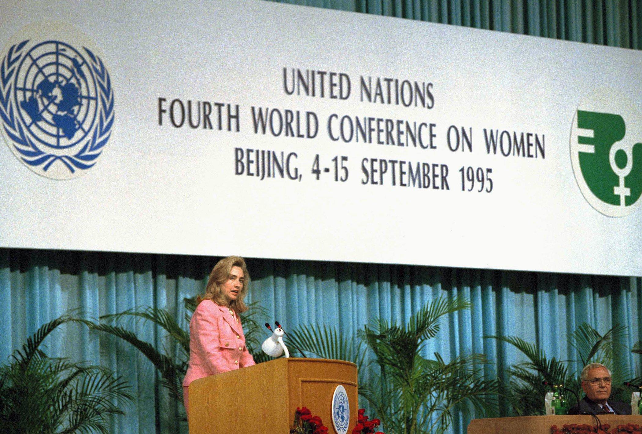 1995-Beijing-Delegation-Women-Hillary Clinton-002.jpg