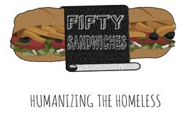 Article: Why This Man Is Traveling the US & Serving Sandwiches to the Homeless