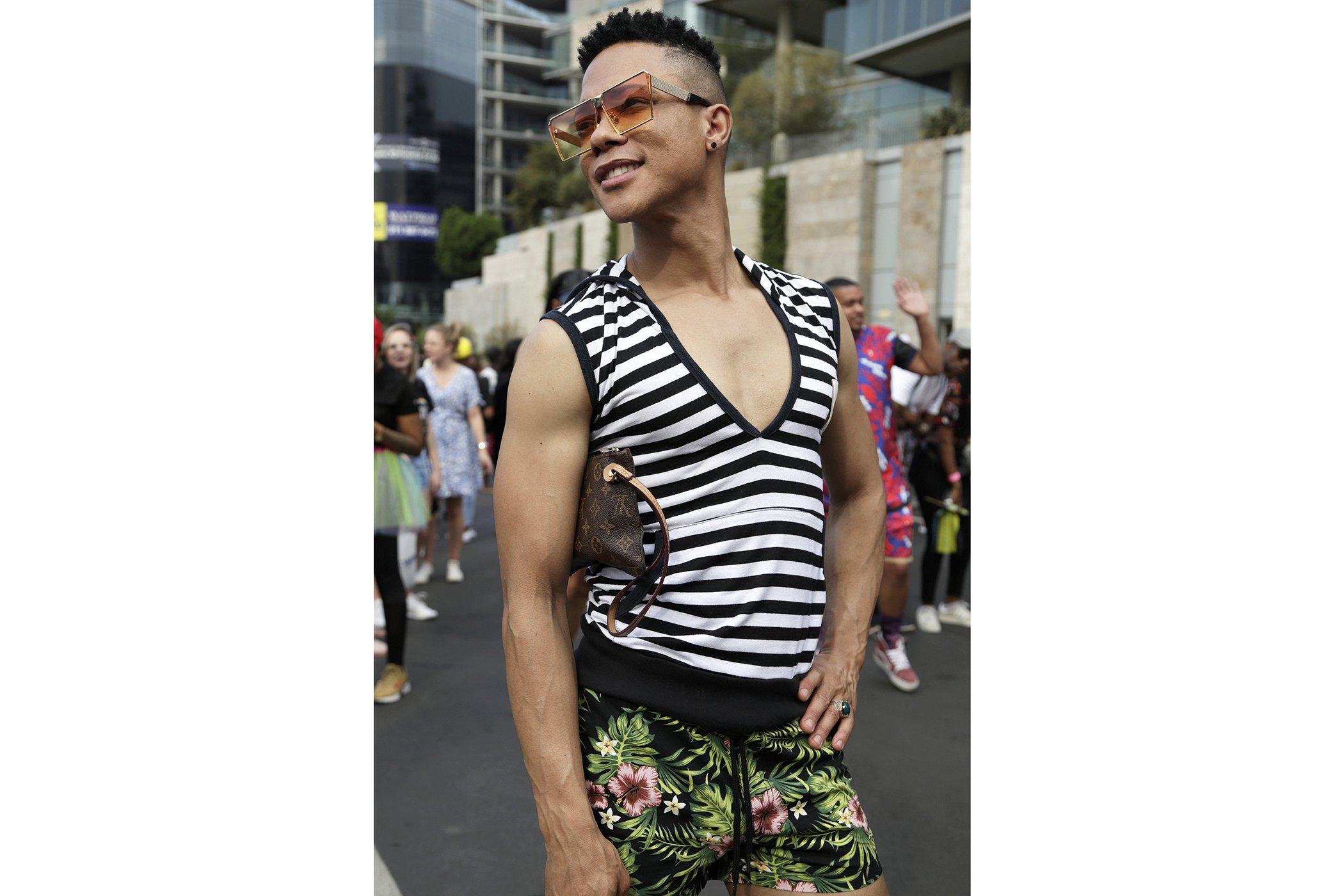 Johannesburg_Pride_LGBTQ_Noncedo Gxekwa_023-FULL.jpg