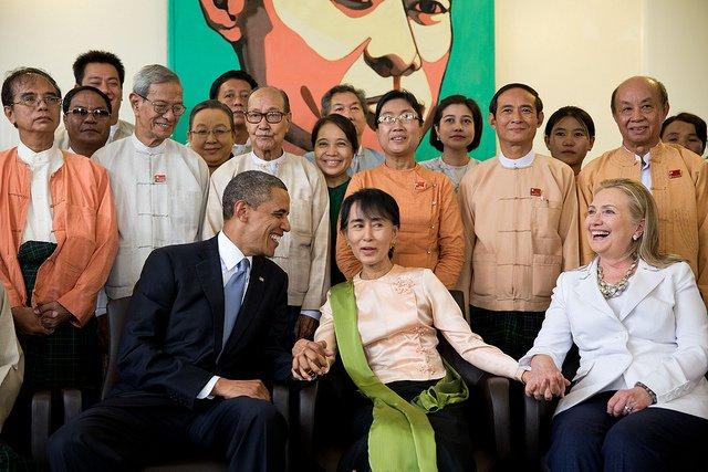 Obama-Burma-Visit.jpg