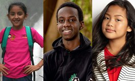 Artikel: These 5 Youth Activists Are Fighting to Save Wildlife