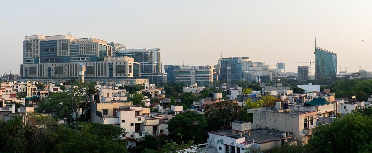 India_development_photos_body_3.jpg