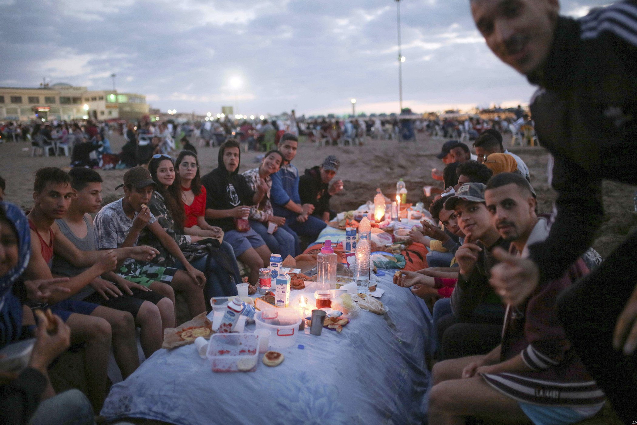 Ramadan-Around-The-World-2018_004.jpg