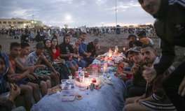 Article: Awe-Inspiring Photos of Ramadan Around the World