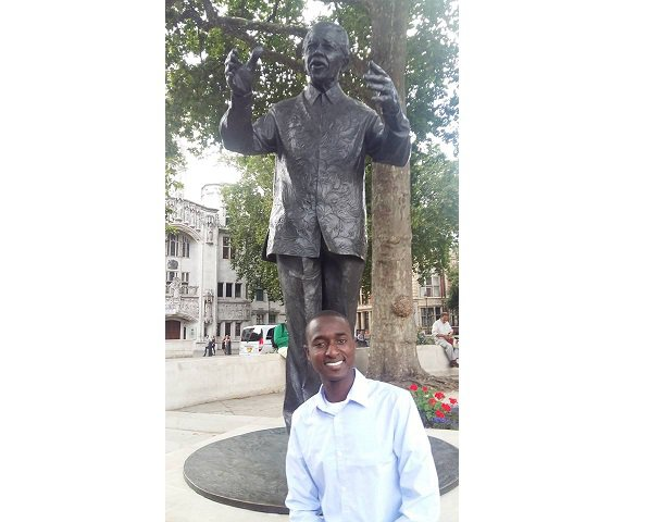 Justus Mandela (1).jpg