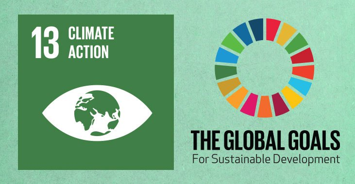 global-goals-13-climate-action-b13.jpg