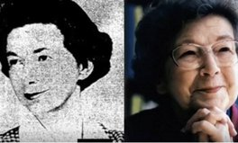 Article: Beverly Cleary turns 100: why her stories resonate then and now