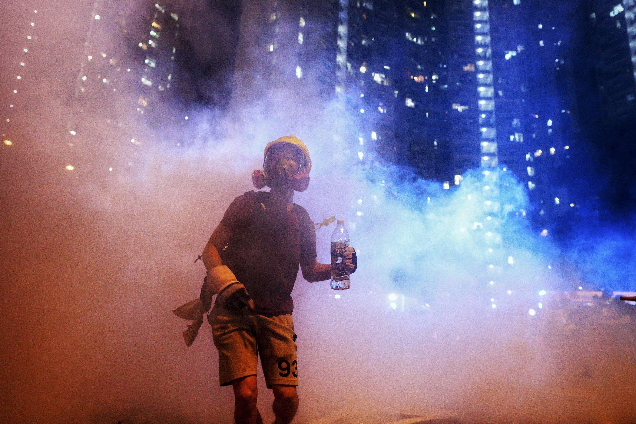 Hong-Kong-Protests-China-Autonomy.jpg