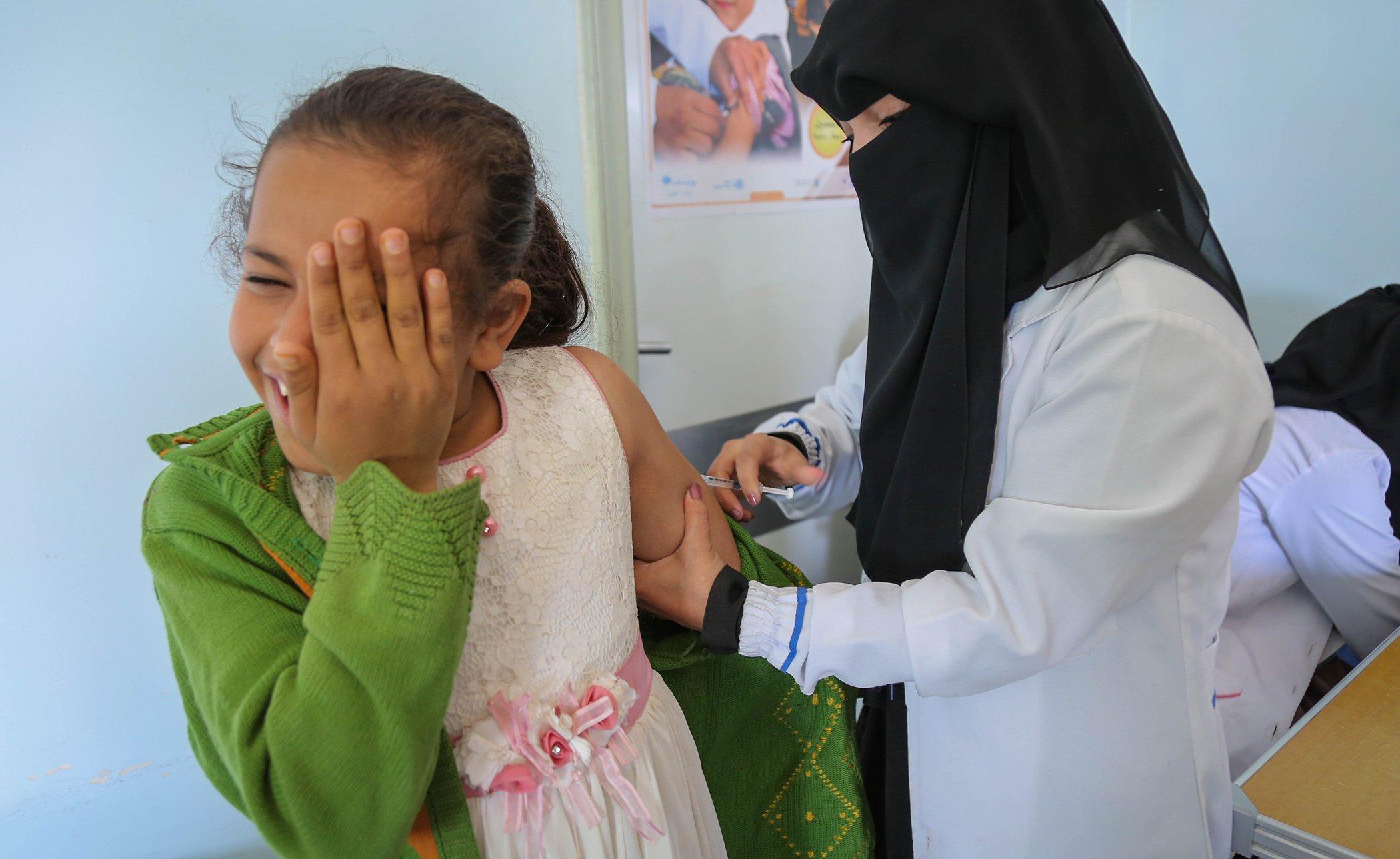 World-Immunization-Week-Vaccines-Children-003.jpg