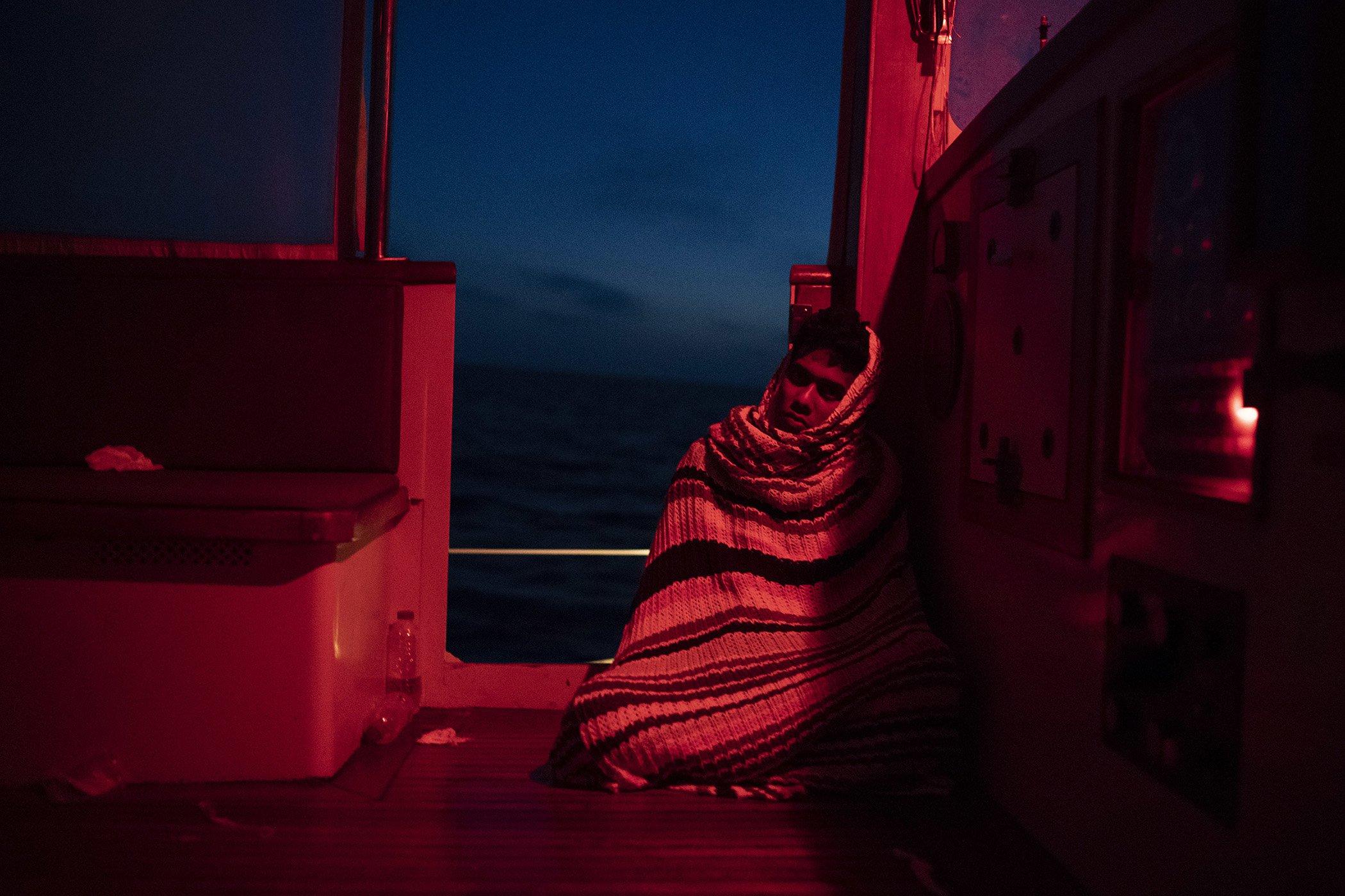 Libya-Europe-Migrants.jpg