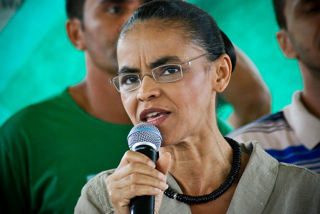 5 influential people marina silva.jpg