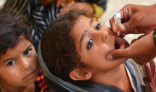 polio-pakistan-kind-impfung.jpg