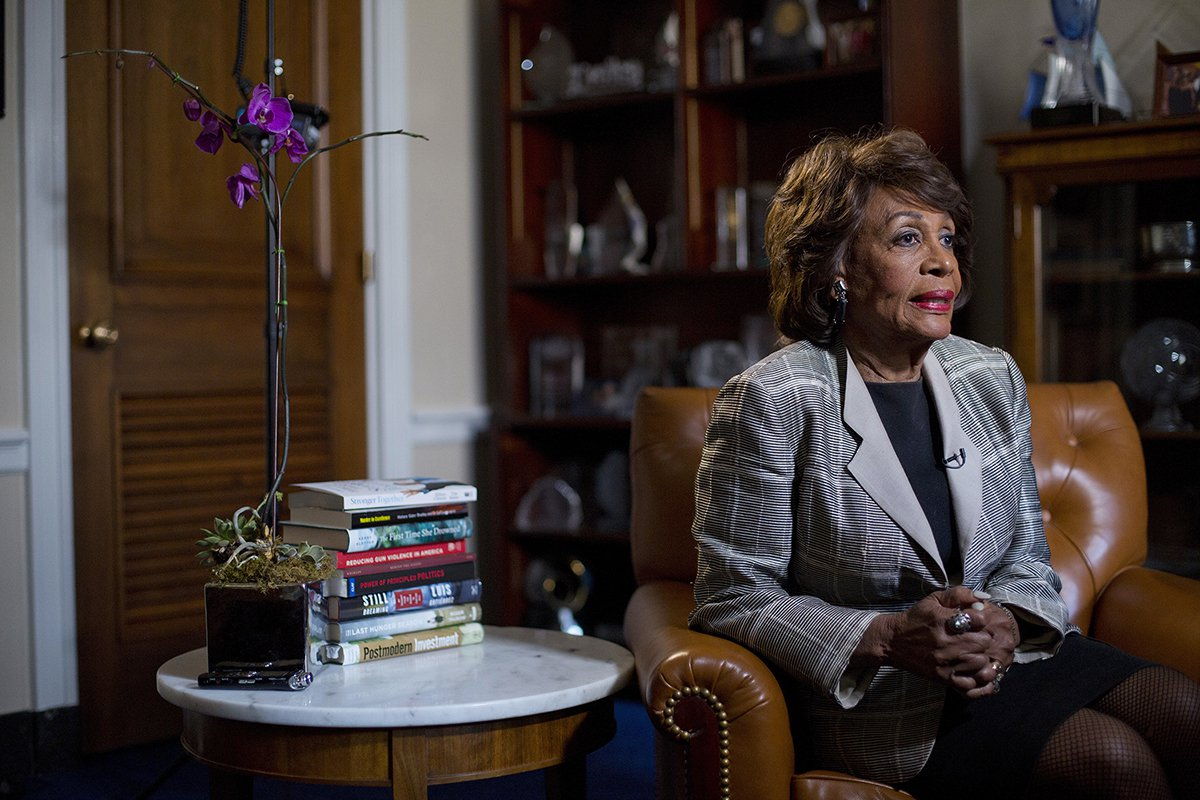 Maxine-Waters-Profile-Portrait.jpg