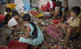 Article: Imported Plastic Waste Is Destroying Asia's Crops and Health