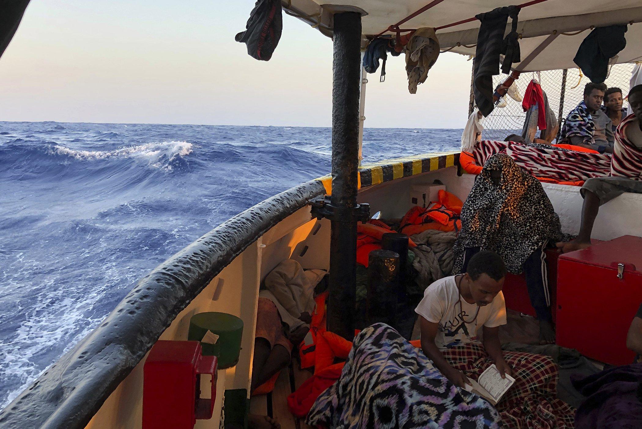 Migrants-Europe-North Africa.jpg