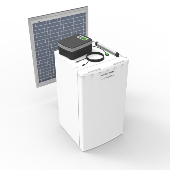 i-2-90489600-this-pay-as-you-go-solar-fridge-helps-poor-african-families-save-money-and-food.jpg