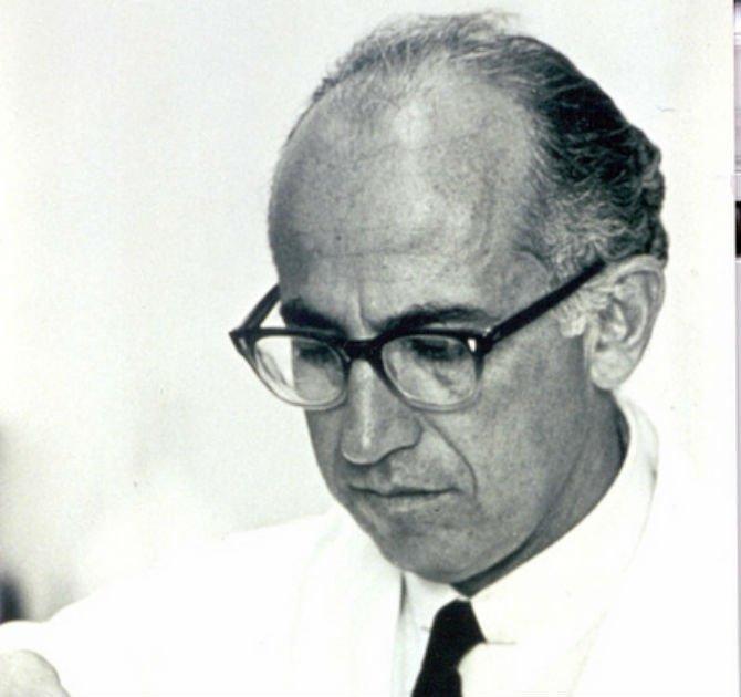 Jonas Salk.jpg