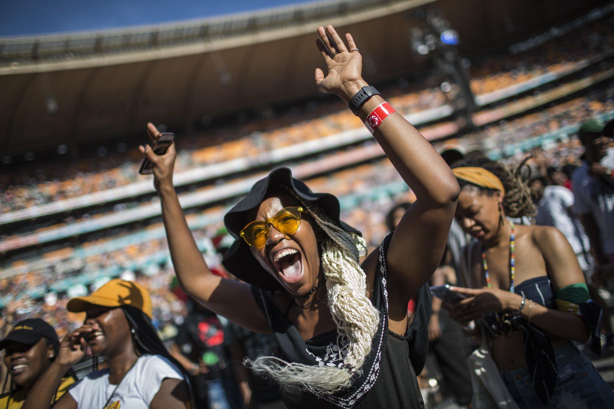 Mandela100_Crowd_GulshanKhanForGlobalCitizen26.jpg