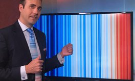 Article: Here's Why 100 TV Meteorologists Wore the Same Tie on the Summer Solstice