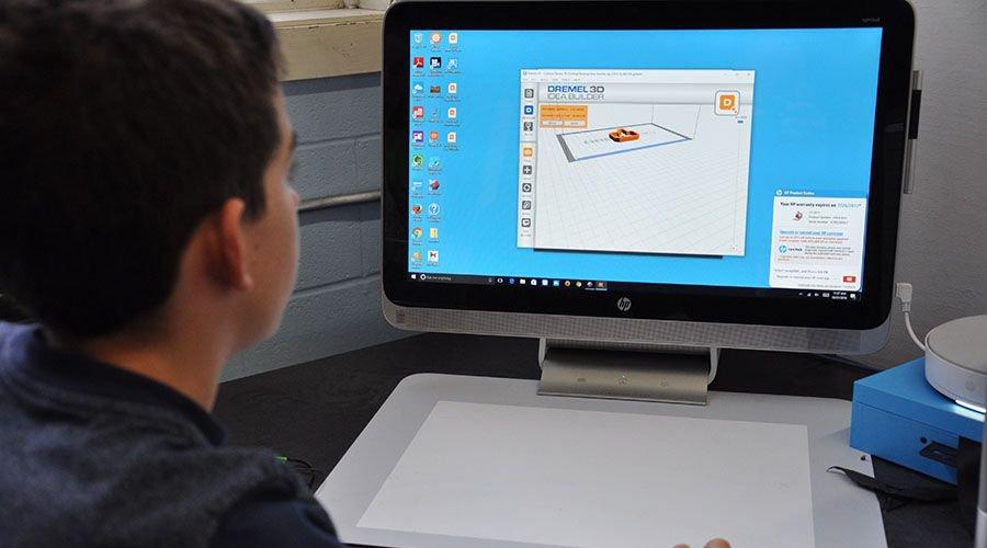 HP Learning Studios_HP_Image 4.jpg