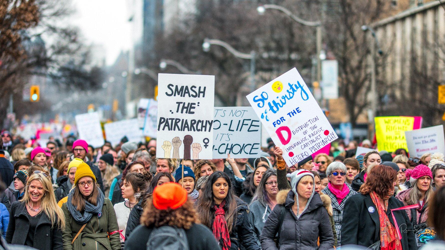 Womens-Equality-Canada-002.jpg