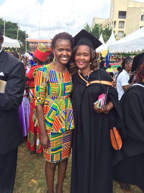 Mama graduation 1.jpg