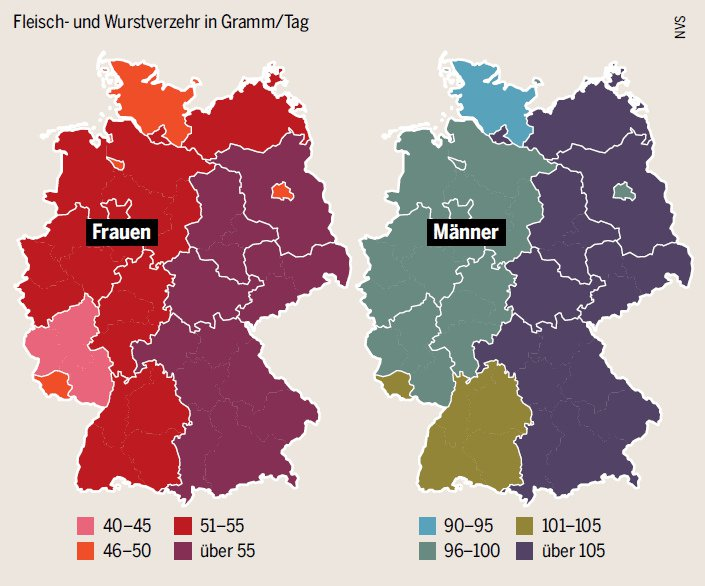 Fleisch-_und_Wurstverzehr_nach_Bundesländern_und_Geschlecht.jpg
