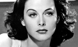 Article: Hollywood Star Hedy Lamarr Was a Genius, But the World Only Saw Her Beauty