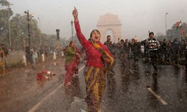 Artikel: India's Daughter: why we need to talk about rape culture around the world