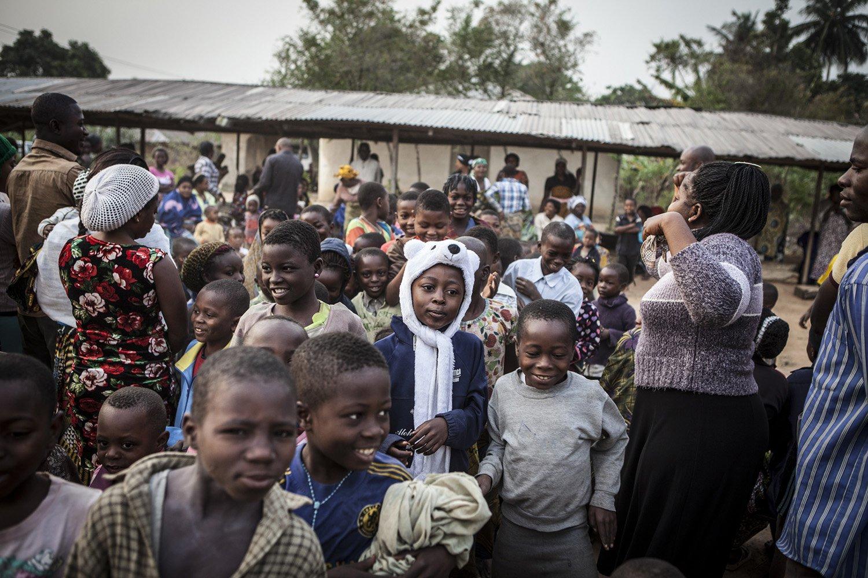 ODF_Nigeria_CaseStudy_UnitedPurpose_003.JPG