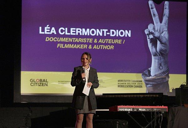 Léa Clermont-Dion.jpg