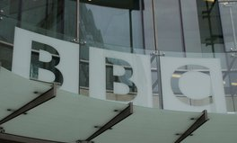 Article: 4 Top Male BBC Presenters Just Agreed to a Pay Cut for Gender Equality