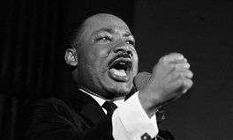 Article: Martin Luther King Jr.'s Spirit Lives on in These 5 Activists