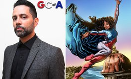 Article: This Puerto Rican Superhero Is More Interested in Fighting Climate Change Than Made-Up Villains