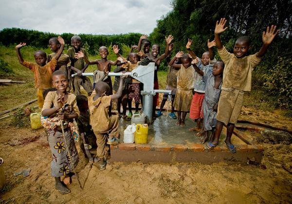 clean-water-for-rwanda_thumbnail