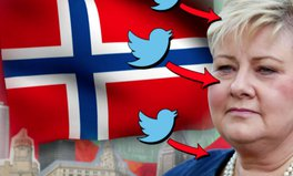 Article: Your #EducationFjörAll Twitter invasion of Norway wins!