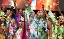 Article: Why It Was Important for South Africa to Host Global Citizen Festival: Mandela 100