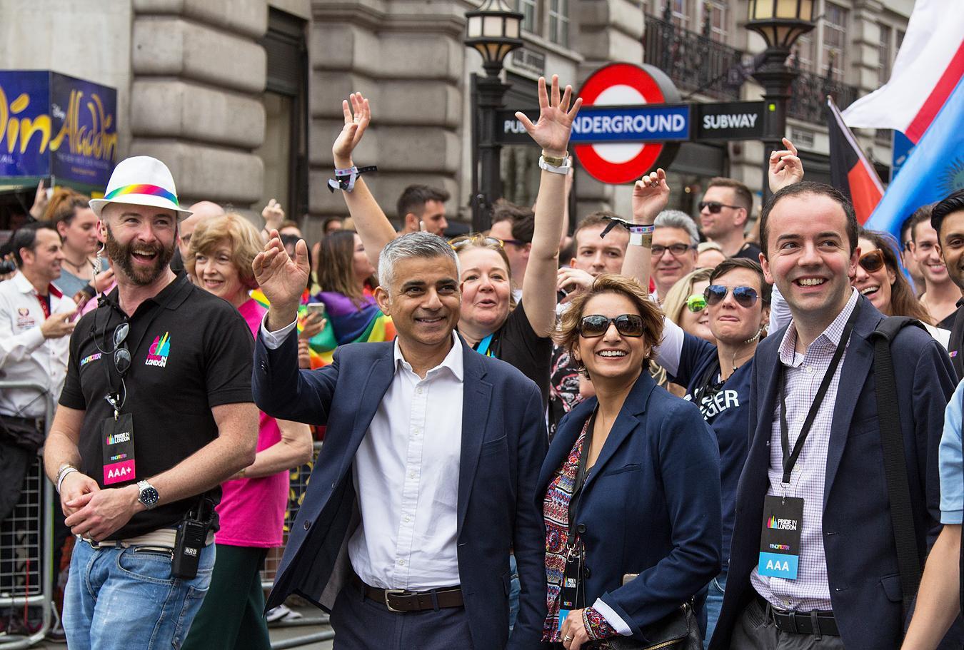 Sadiq_Khan_London_pride