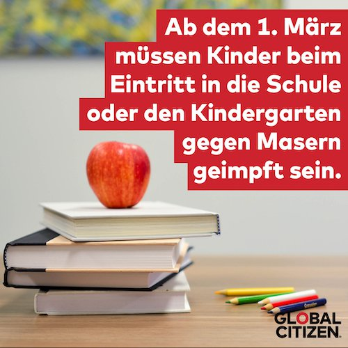 neuerungen-2020-masern-impflicht-deutschland klein.jpeg