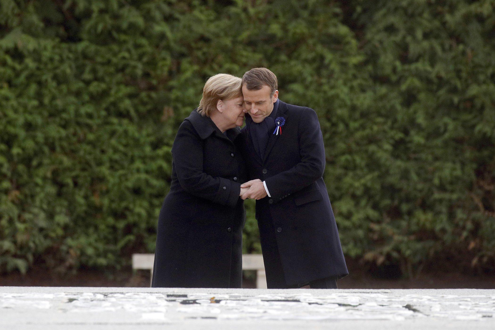 Angela-Merkel-Emmanuel-Macron-WWI.jpg