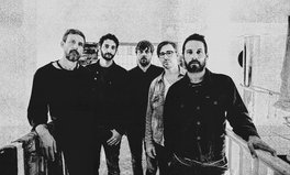 Article: Sam Roberts Band and More to Headline Global Citizen Live Vancouver