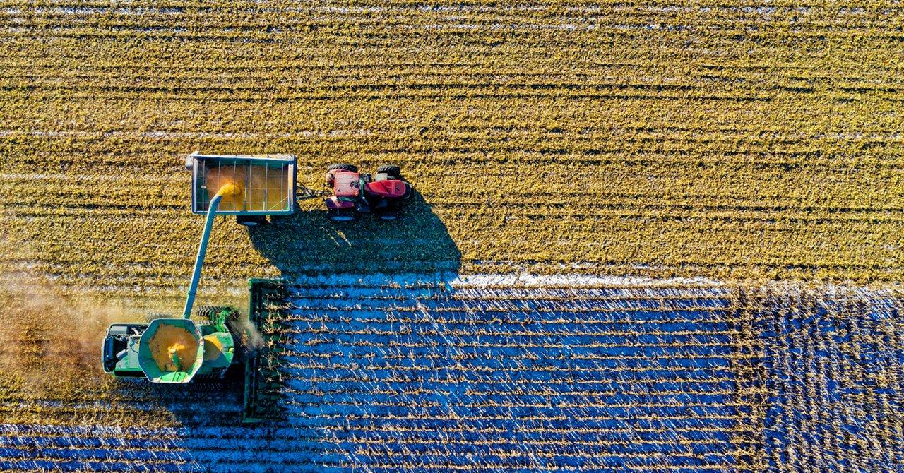 """""""Gekaufte Forschung"""": Monsanto finanzierte auch in Deutschland Glyphosat-Studien"""