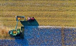 """Artikel: """"Gekaufte Forschung"""": Monsanto finanzierte auch in Deutschland Glyphosat-Studien"""