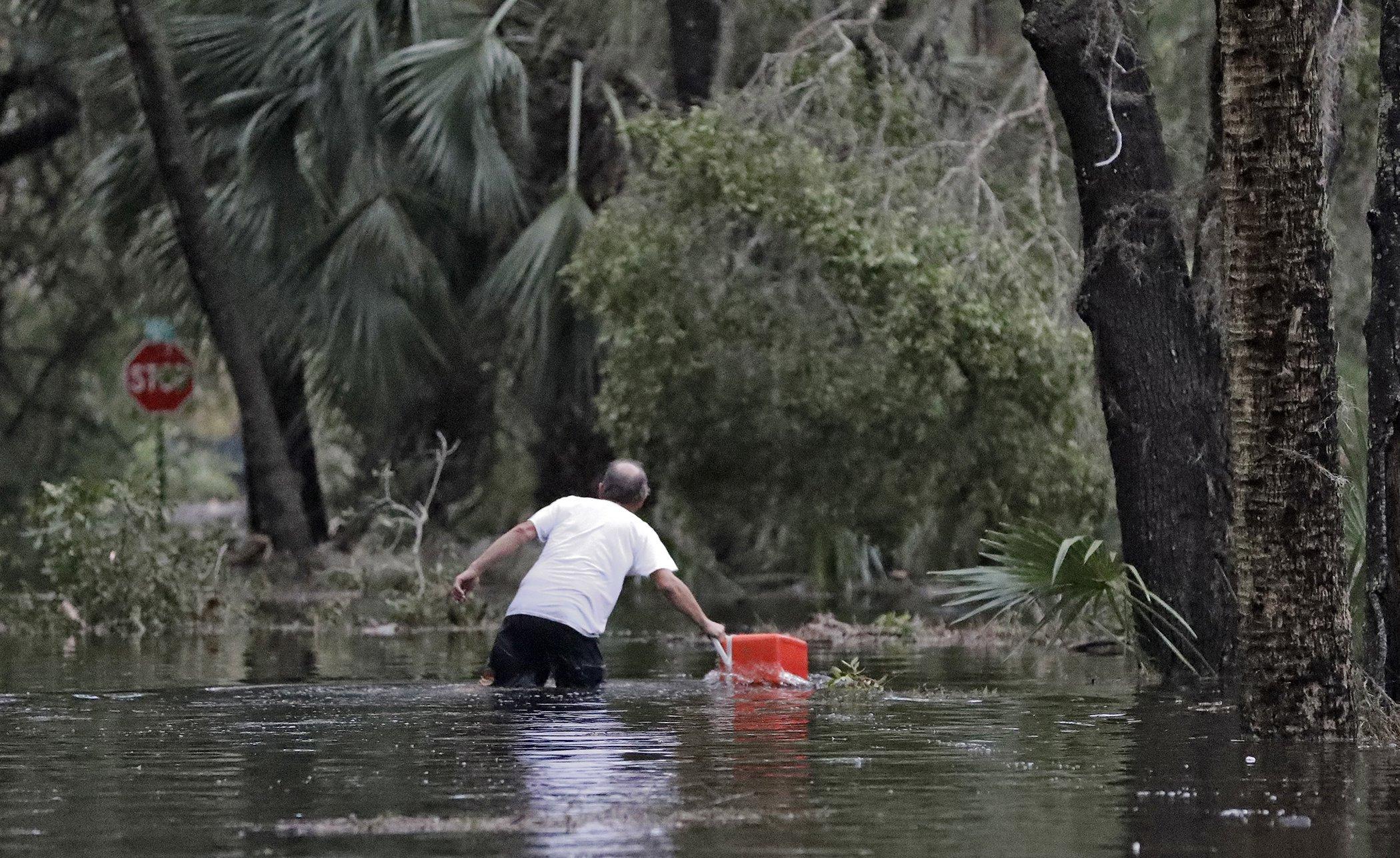 Hurricane-Michael-Florida.jpg