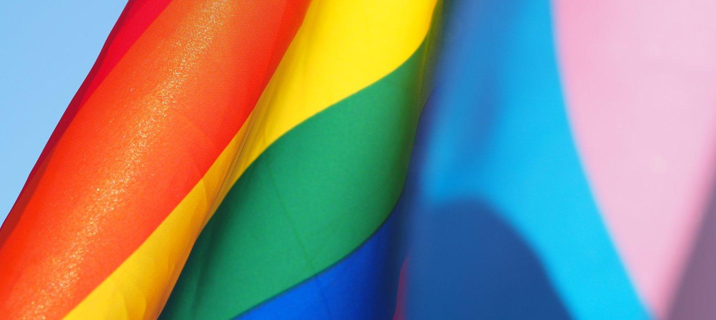 Victoria Passes Birth Certificate Bill in 'Momentous' Win for Transgender Rights
