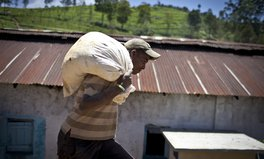 Artículo: Millions of Workers in Developing Countries Are Risking Their Lives to Provide Safe Sanitation