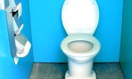 Article: 12 of our staff went on a field trip to visit our toilet (Yeah. I know)